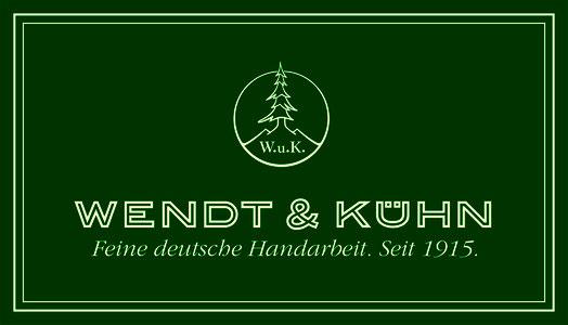 Wendt & Kühn im HOME OF DESIGN Store Köln
