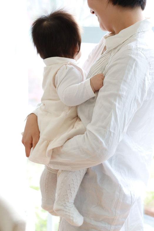 ママと赤ちゃん ベビーフォト 撮影会 colobockle コロボックル フォトスタジオ 横浜