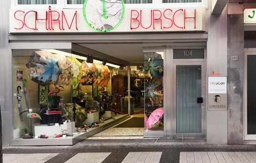 cityyoga Breite Straße 104 50667 Köln