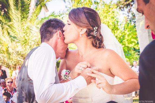 Photo mariage, photo cérémonie civile, photo cérémonie laïque, photo cérémonie religieuse, photo mairie, photo église