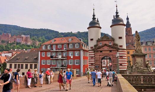 Glücklicher Nichtraucher Hypnose CD Heidelberg, Mannheim, Ludwigshafen, Leimen