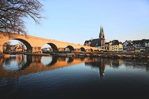 Raucherentwöhnung Hypnose CD! Erlangen, Nürnberg, Fürth, Regensburg, Bayreuth