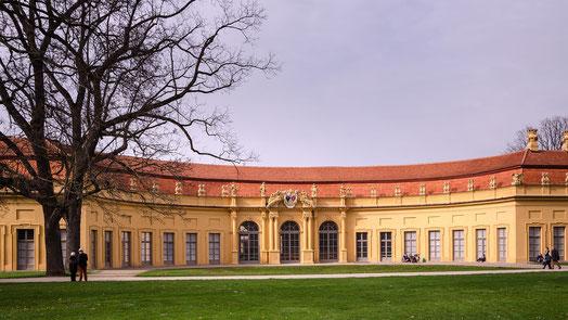 Erlangen, Nürnberg, Fürth, Bamberg, Bayreuth Rauchfrei Hypnose CD