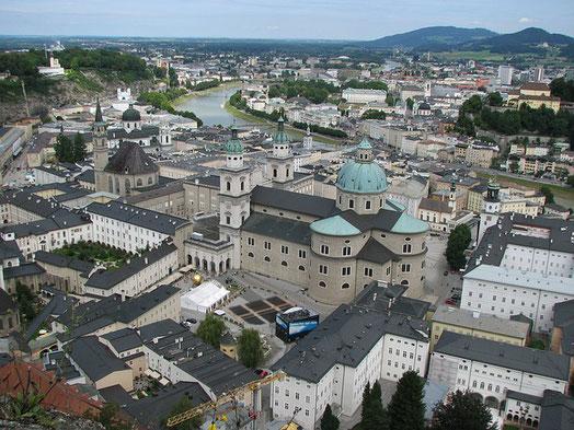 Raucherentwöhnung Wien, Salzburg, Bad Reichenhall,Wiener Neustadt