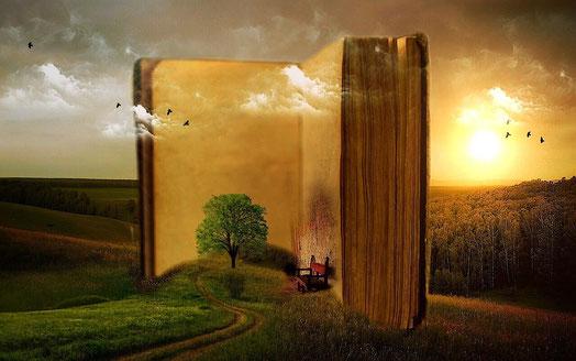 Psaumes 25:5 : « Fais-moi cheminer vers ta vérité et enseigne-moi, car tu es le Dieu qui me sauve. Je t'attends tous les jours. »