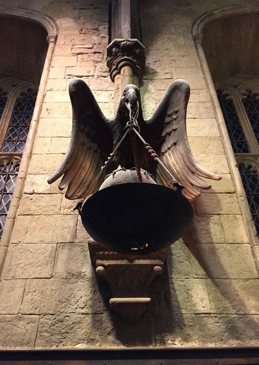 image: nina luca, warner bros london, warner bros studios, harry potter, hogwarts, hogwarts express, harry potter london, harry potter studios, london warner bros