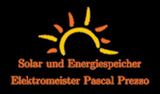Photovoltaik Hochrhein