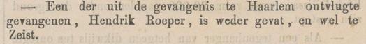 Delftsche courant 05-04-1878