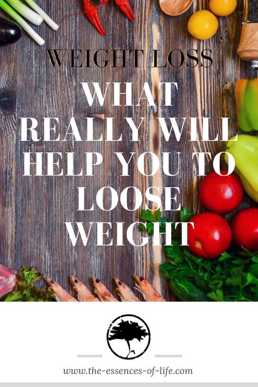 Ernährungsumstellung Diät Diet Abnehmen