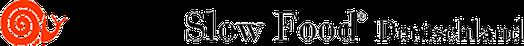 Logo von Slow Food Deutschland e. V. , Luisenstr. 45, 10117 Berlin