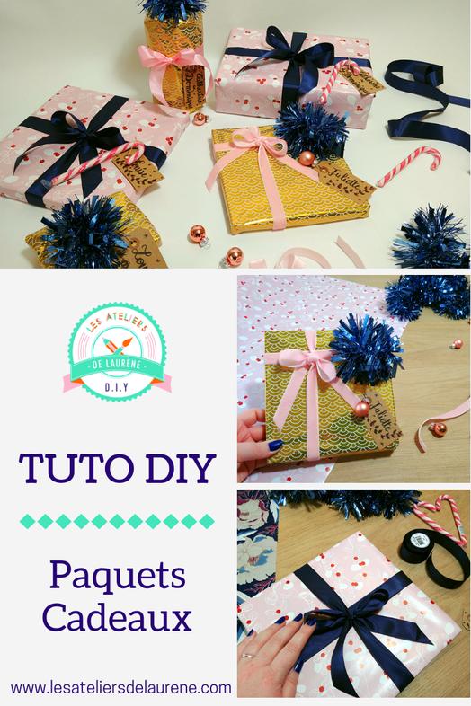 paquets-cadeaux-noel-diy-LesAteliersdeLaurene