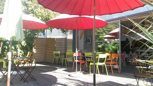 Loire-Valley-restaurant-La Part-Belle-Rochecorbon-wine-tasting-local-food