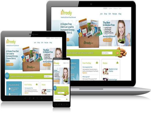 diseño de paginas web, seo, posicionamiento en buscadores, manejo de redes sociales, paginas web, diseño web