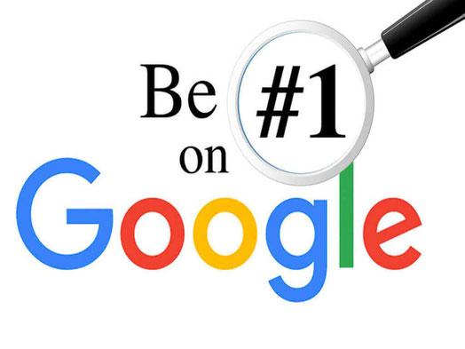 posicionamiento en buscadores - seo - posicionamiento seo - posicionamiento web - posicionamiento en google