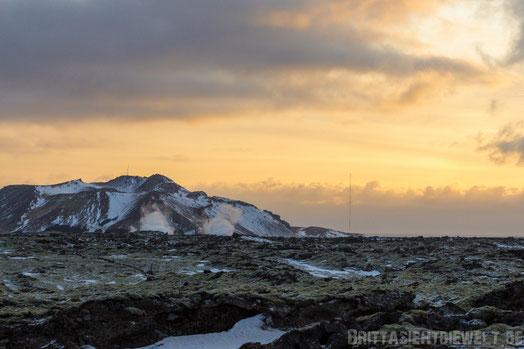 Kevlavik,blaue,lagune,Reykjavik,Island,winter,tipps,reisetipps