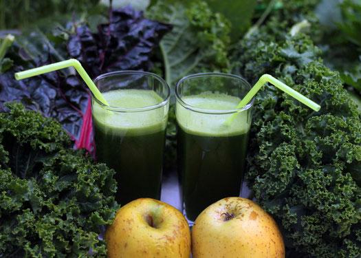 lactofermentation,antioxydant,jus de légumes, jus vert, jus vert frais, jus lactofermentés