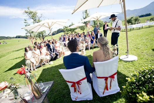 Hochzeitsredner, freier Redner, Bayern, Johann Jakob Wulf, München, freie Trauung, Strauß & Fliege, Blog, Hochzeit