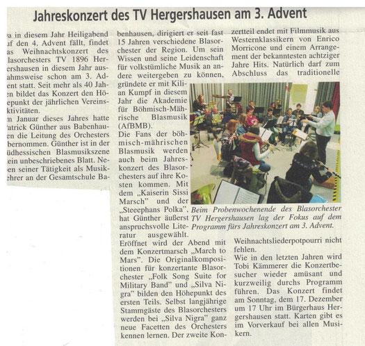 Babenhäuser Zeitung, 07.12.2017