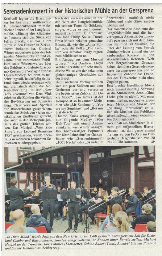 Babenhäuser Zeitung vom 28.06.18