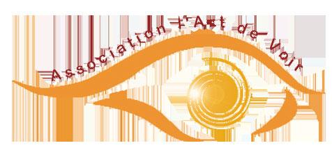 ASSOCIATION L ART DE VOIR Éducation de la Vision par des Méthodes Naturelles ae459b4b7411
