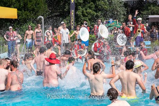 Rubrik Festival