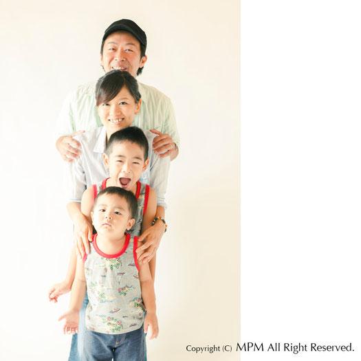 家族写真 京都 滋賀 おすすめ