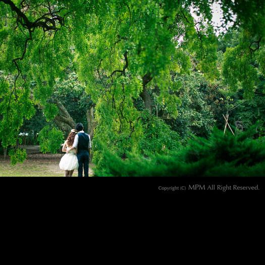 結婚式 前撮り 京都 おすすめ