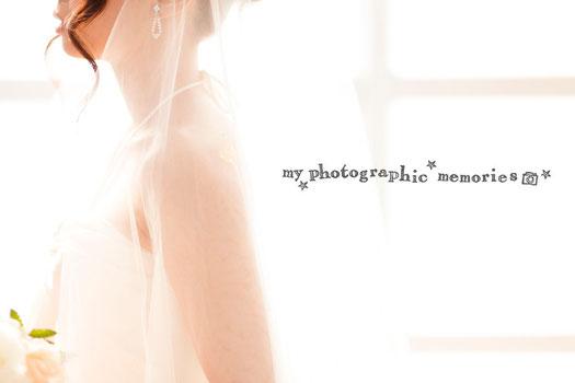 mpm bridal photo