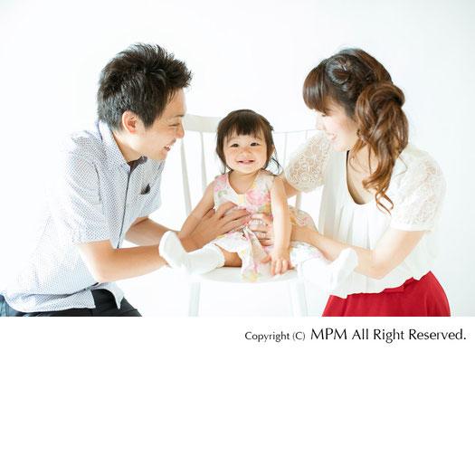 子ども写真 京都 滋賀