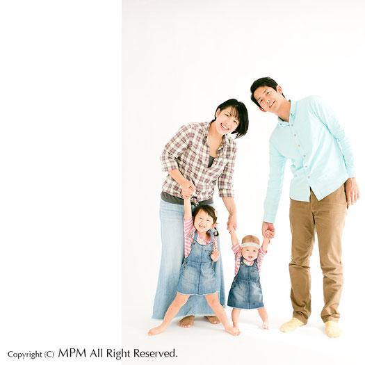家族写真 京都 オススメ