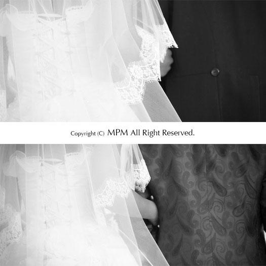 mpm bridalphoto
