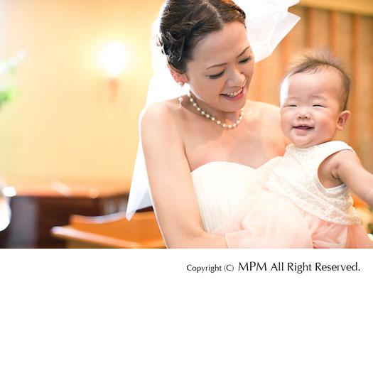 京都 滋賀 結婚式 スナップ写真