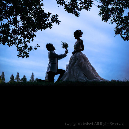 結婚式 前撮り 滋賀 オススメ