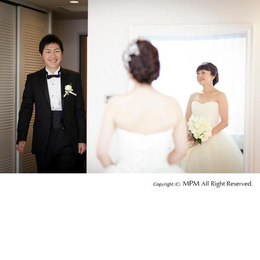MPM Bridal Photo !!