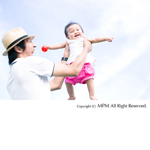 子ども写真 ロケ撮影 京都 滋賀