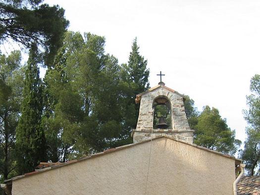 bormes-stone-bell-tower-var-83