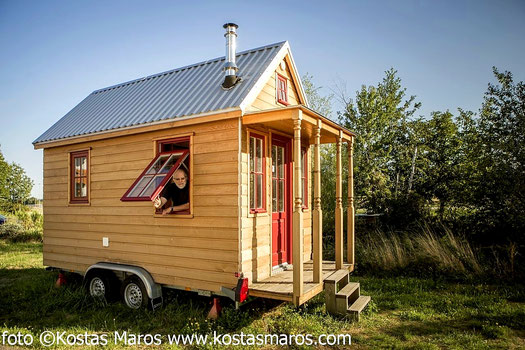 home black forest tiny houses webseite. Black Bedroom Furniture Sets. Home Design Ideas