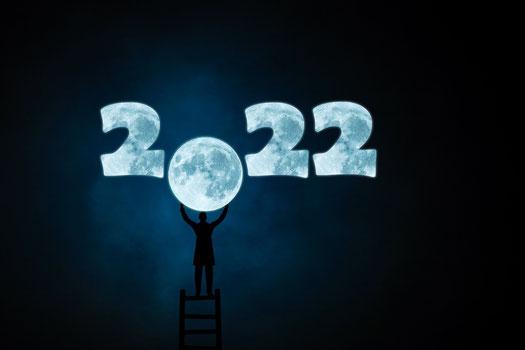 Пуджа на Новый Год