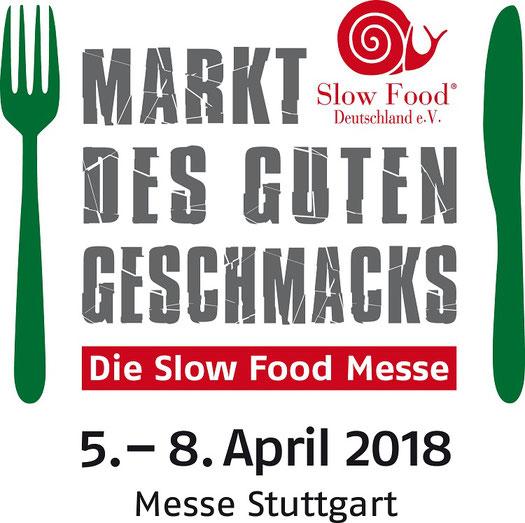 Slow Food Stuttgart
