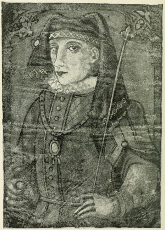 Franciscus de Maioranis. Opus de landibus sanctorum. Veneciis 1493.