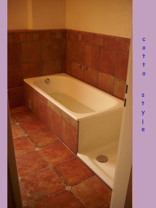 dusche vorm fenster lsung kreative ideen f r design und wohnm bel. Black Bedroom Furniture Sets. Home Design Ideas