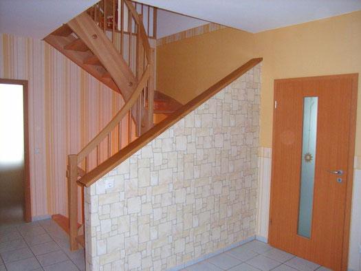 Treppenhaus neu 2
