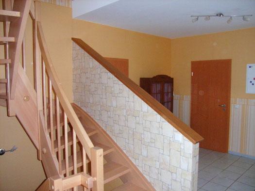 Treppenhaus neu 3