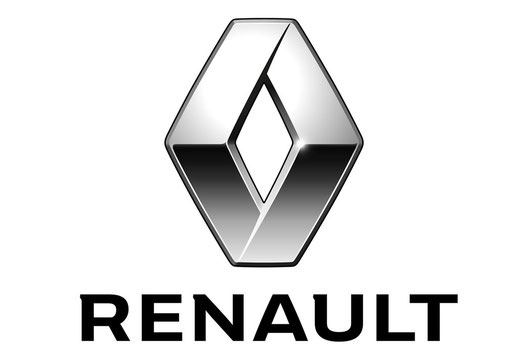 43 Renault Pdf Manuals Download For Free