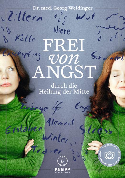 Foto: Kneipp Verlag
