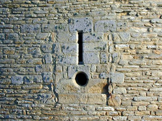 château de suscinio - 2001 - Lyzzz
