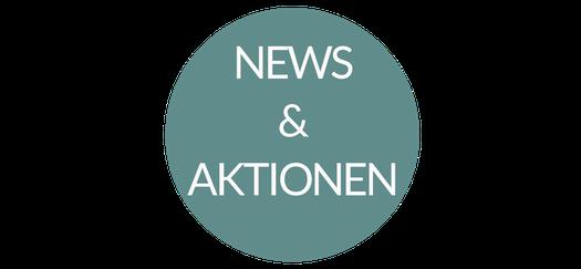 news aktionen schreinerei jertz mainz tischler schreiner neuigkeiten