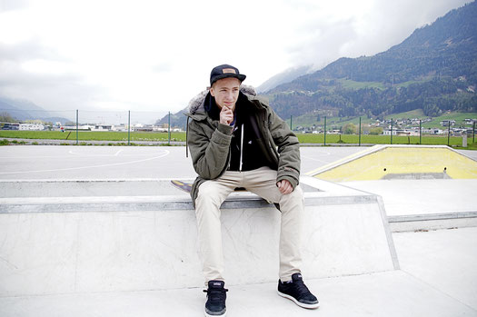 Santino Exenberger Skateboard Schwaz Regionalsport Tirol Österreich Pilotto Sportbilder Sportfotos Sportberichte Sportnews Sportnachrichten