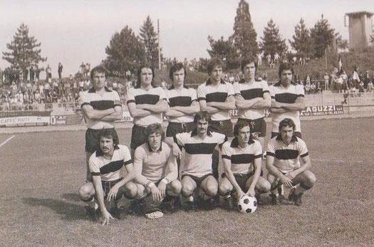 1975-76 DERTHONA-ACQUI 0-0