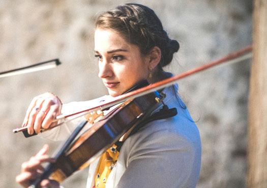 Gabrielle Soufflet